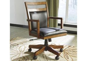 Lobink Desk Chair