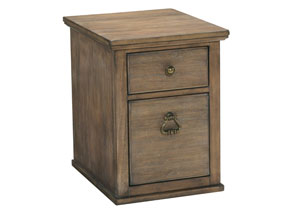 Tanshire File Cabinet,Signature Design by Ashley