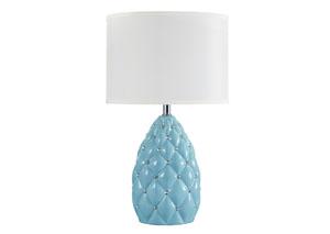 Sosie Ceramic Table Lamp