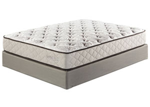 Mount Whitney Firm Queen Mattress