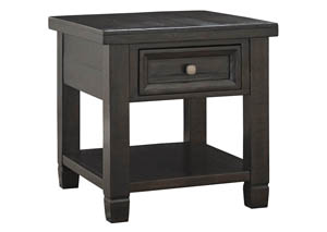 Furniture World Nw Latest Products