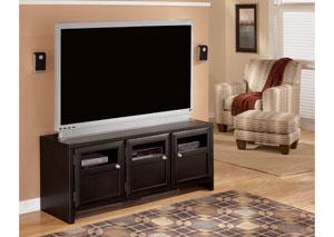 Naomi Large TV Stand