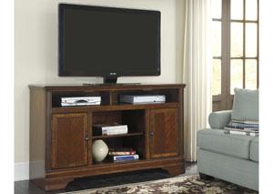Hamlyn Large TV Stand