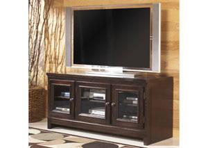 Martini Suite Medium TV Stand
