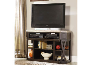 Radilyn Medium TV Stand