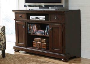 Sofa Source Furniture Store In Pa Delaware County Philadelphia