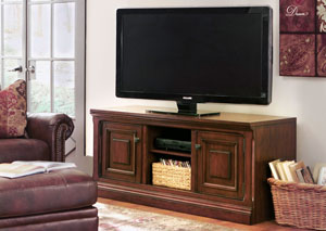 Gaylon Large TV Stand,Signature Design by Ashley