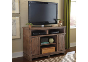 Pinnadel Medium TV Stand