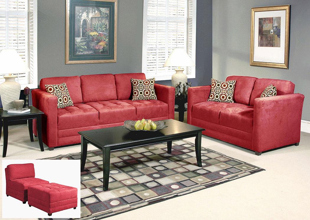 atlantic bedding and furniture sienna redrock skinny