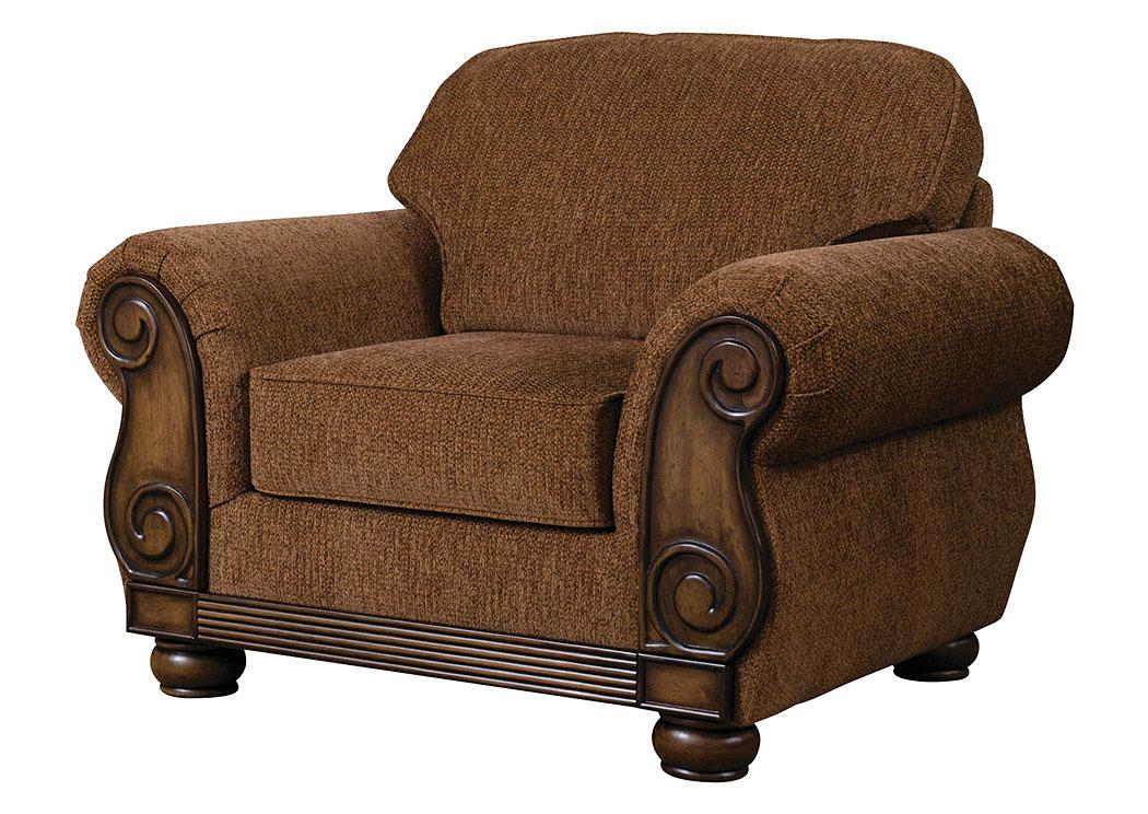 Atlantic Bedding And Furniture Nashville Pickpocket Brazil Chair