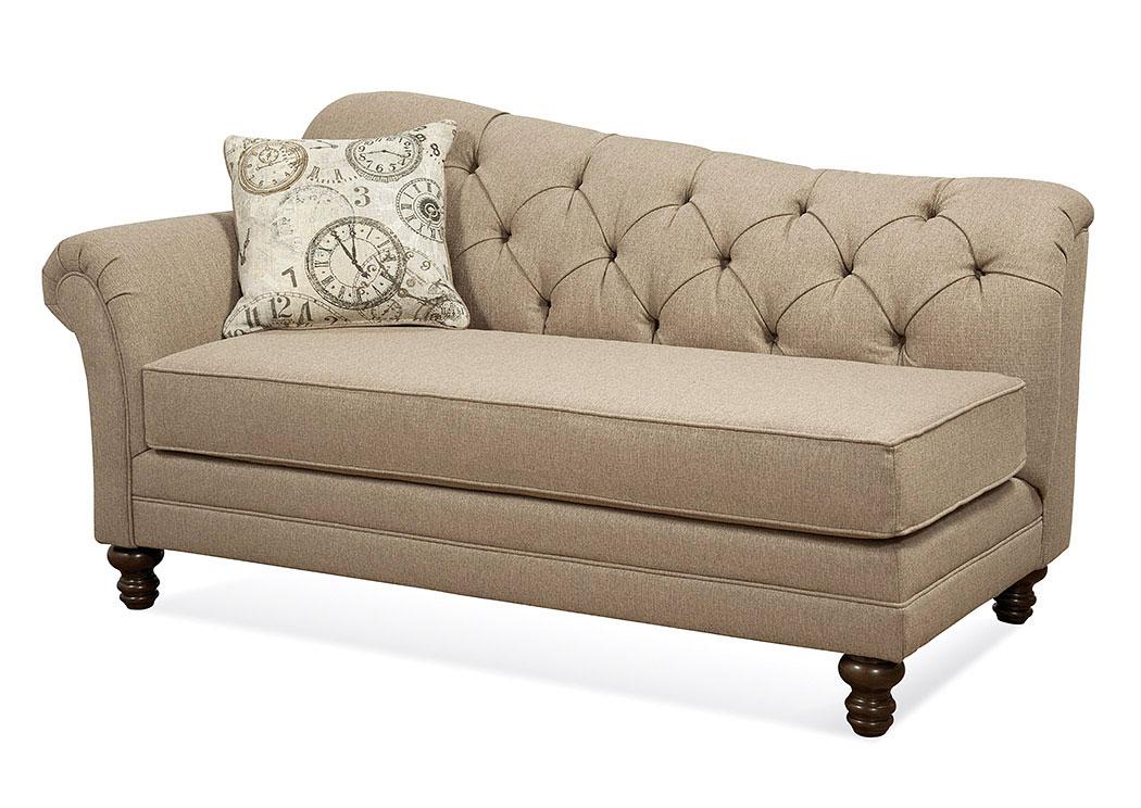 Atlantic Bedding And Furniture Abington Safari Timeless