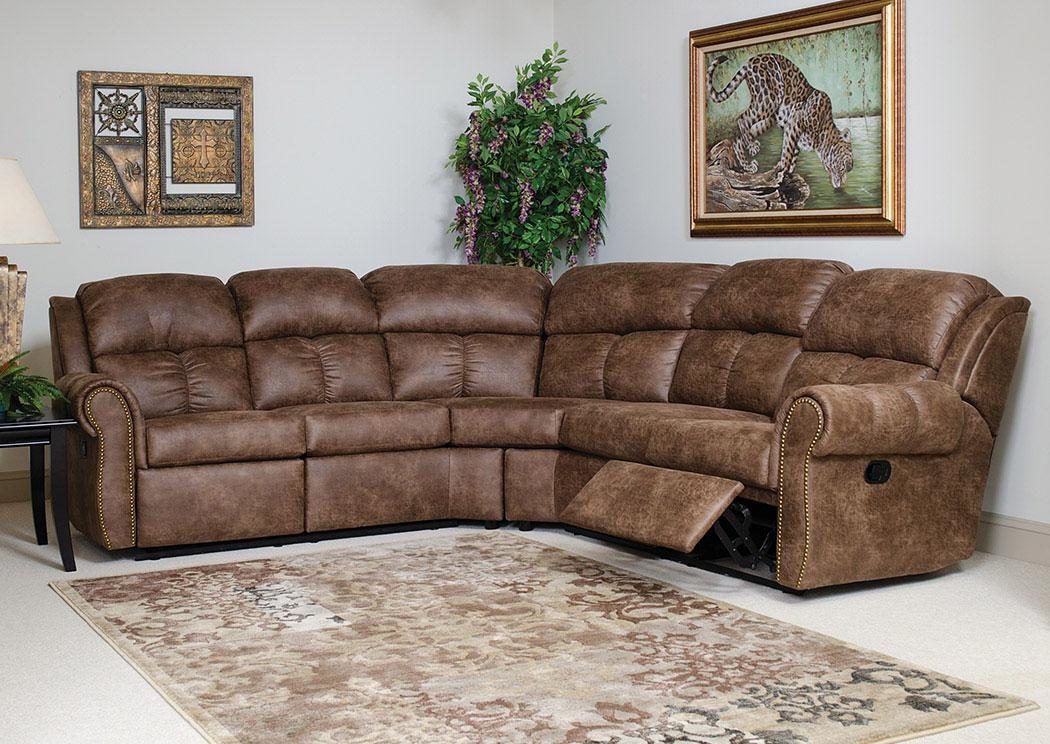 Atlantic Bedding and Furniture Jacksonville NC Mustang