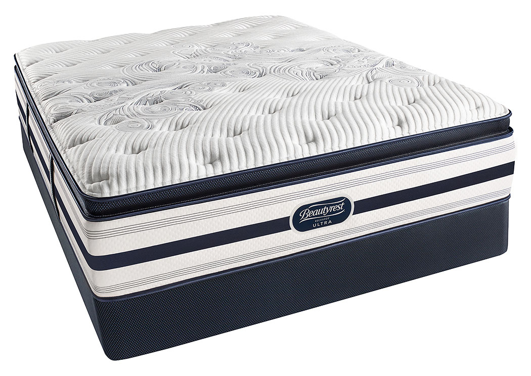 Atlantic Bedding And Furniture Charlotte Nc Beautyrest Recharge Sixth Ave Pillow Top Luxury