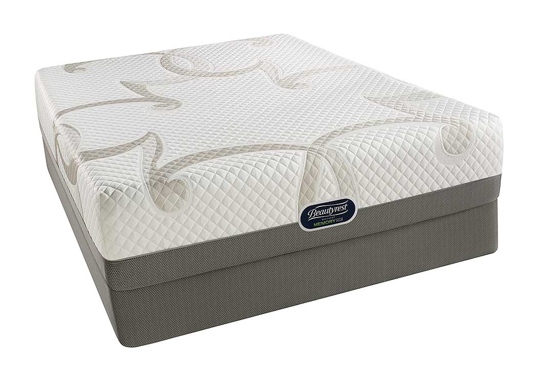 Absolutely Im The Boss also Beauty Rest Memory Foam Ambition Ultra Plush Queen Mattress additionally Mens Closet also Showcase together with Drawings Of Houses Front Entrance Design. on classic home furniture in jacksonville fl