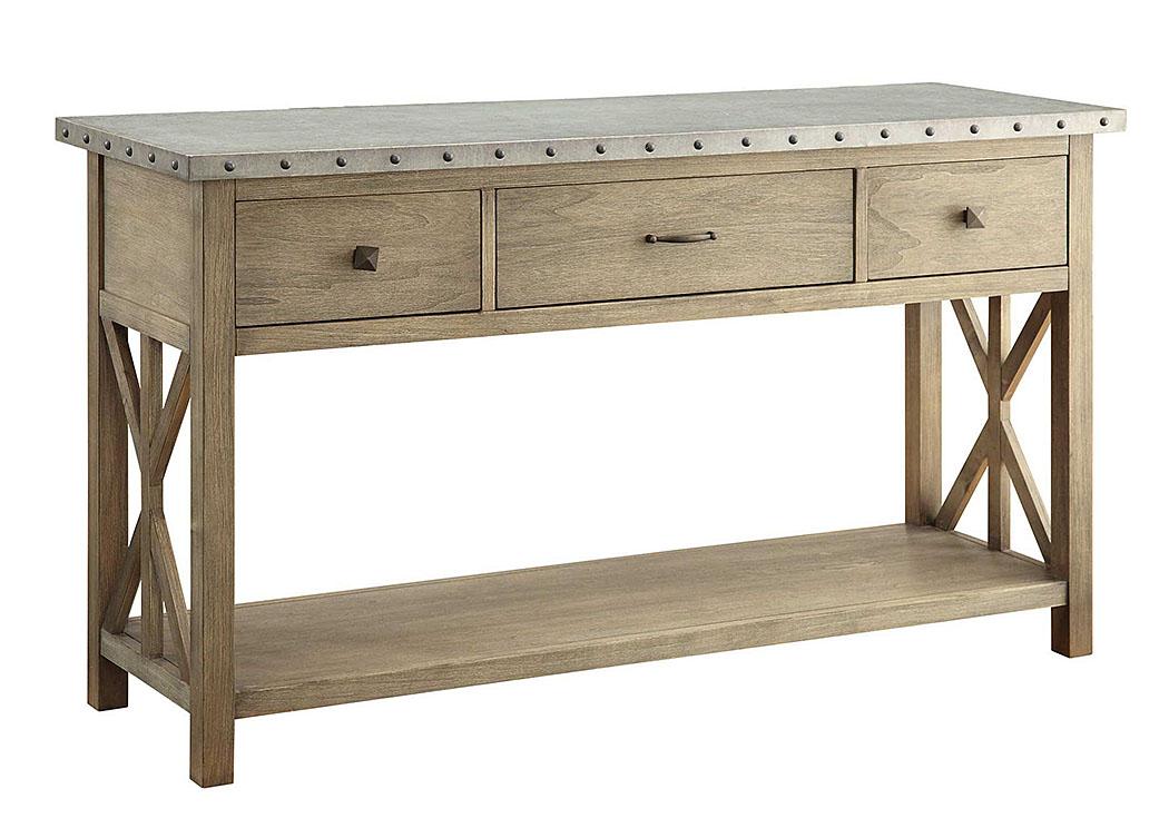 Furniture restoration lafayette la image mag for Furniture restoration