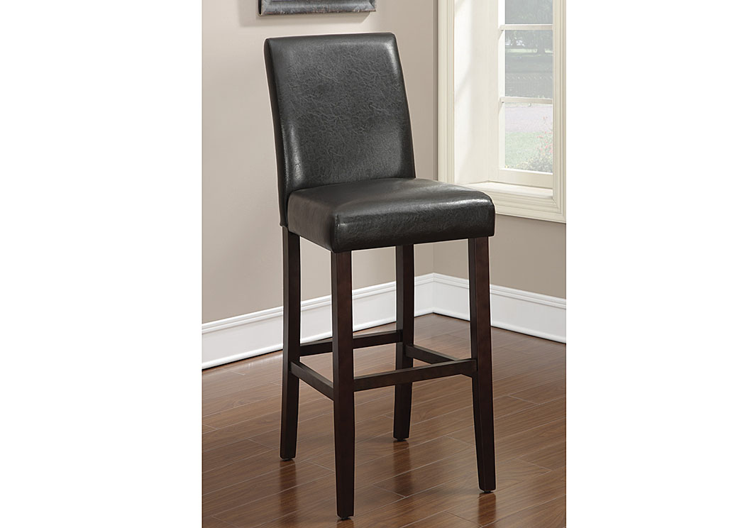 Home Furniture Coaster Furniture Living Room Dark Brown Coffee Table ... Table Leg together with Home Furniture Corp. on home furniture company