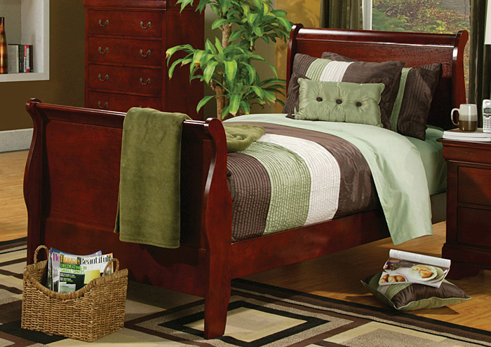 Furniture Mart USA Discount Furniture Store
