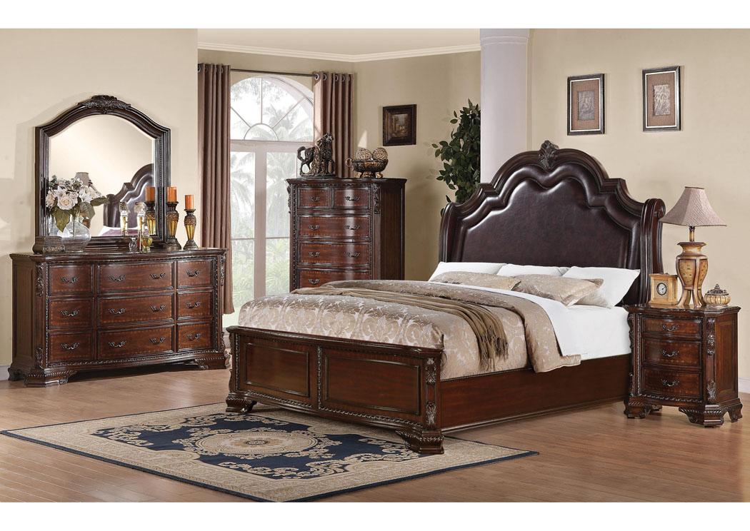 Furniture liquidators baton rouge la maddison for M furniture collin creek mall