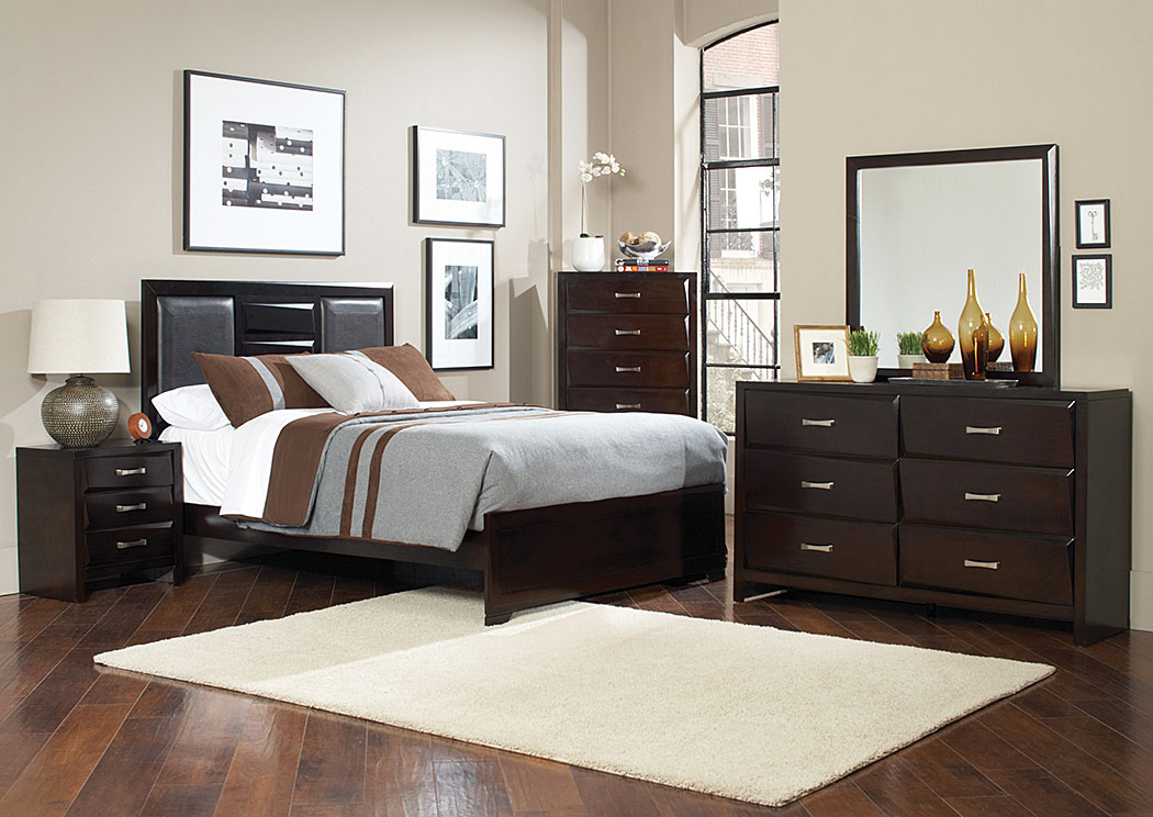 Canales Furniture Arlington Dallas Fort Worth Mesquite Tx Brown Cappuccino California