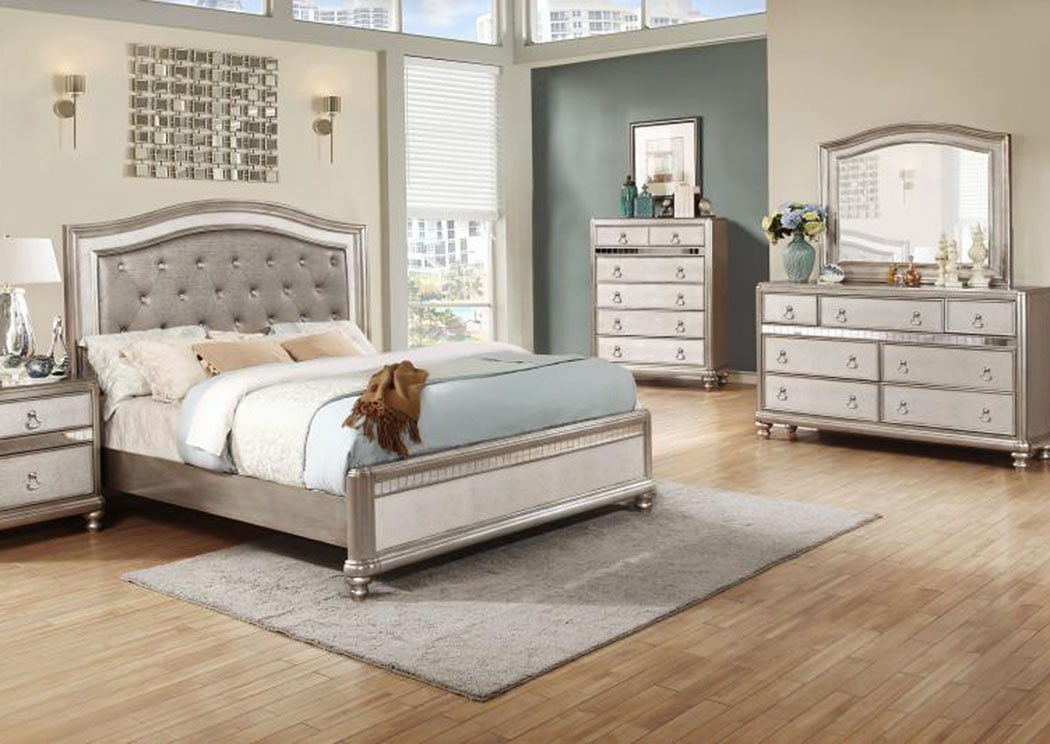 Frugal furniture boston mattapan jamaica plain for Queen bed frame and dresser set