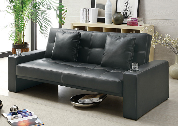 Tallahassee Discount Furniture Tallahassee Fl Black Sofa Bed