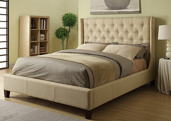 king size mattress and box spring prices