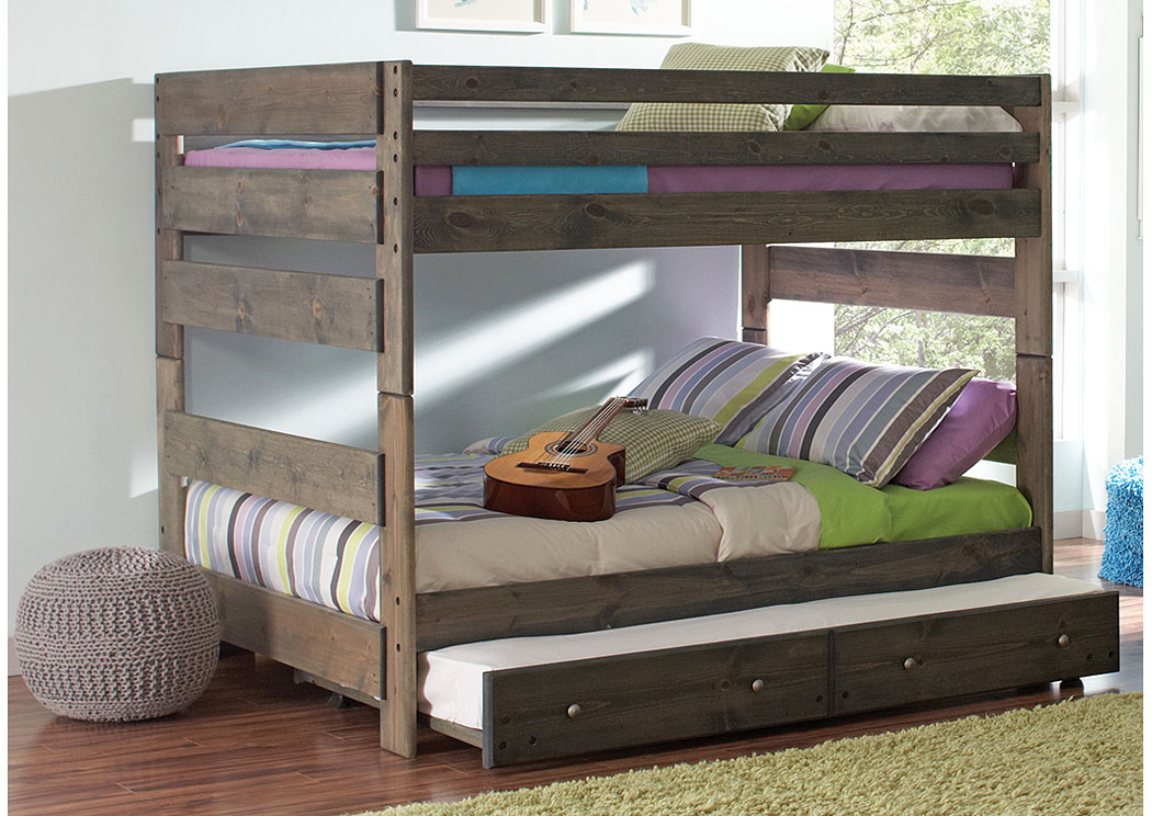 Atlantic Bedding And Furniture Charlotte Nc Grey Bunk Bed