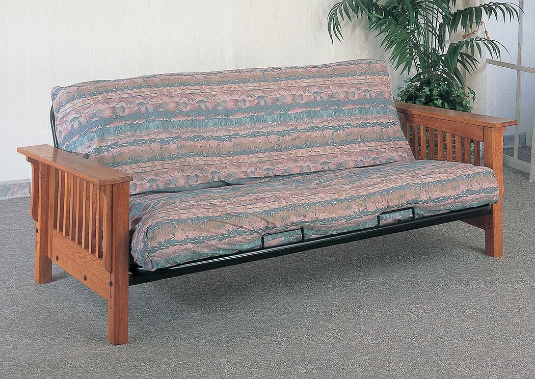 Furniture liquidators baton rouge la solid futon frame for Furniture and mattress liquidators baton rouge