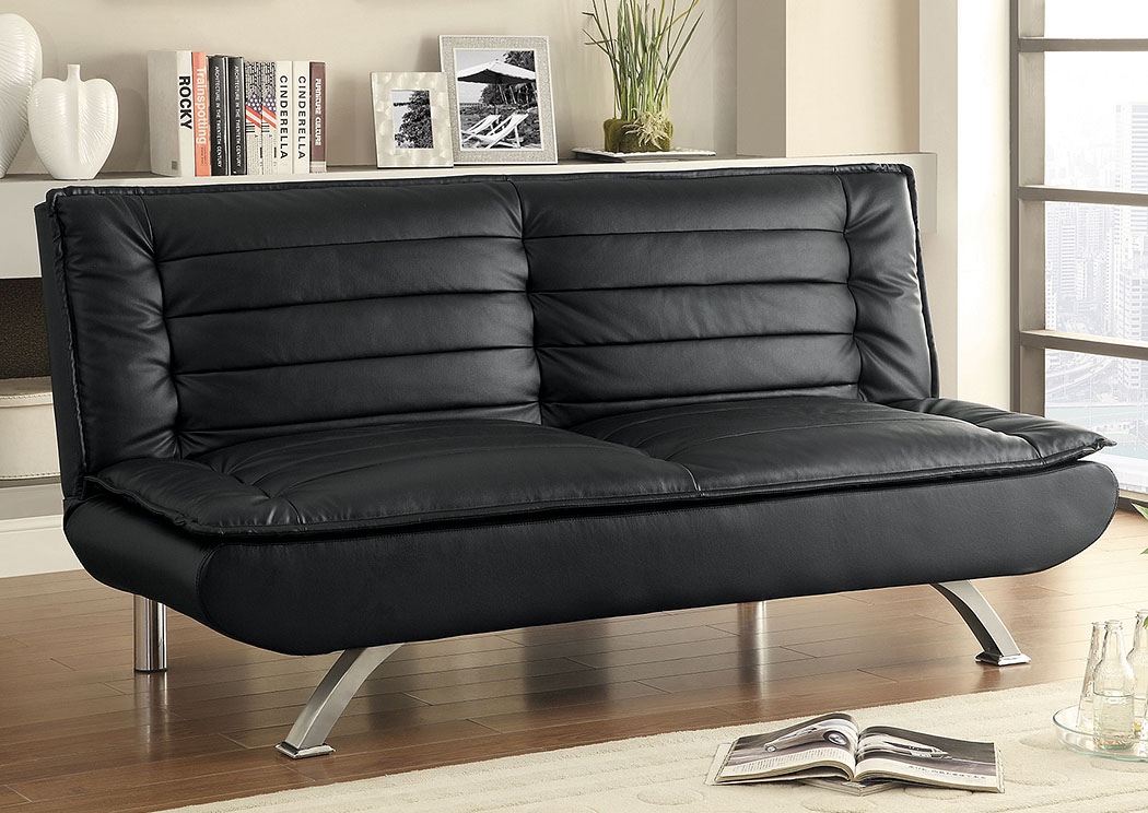 Furniture stores in miami 1 discount ashley home furniture sofa bed Ashley home furniture sofa bed