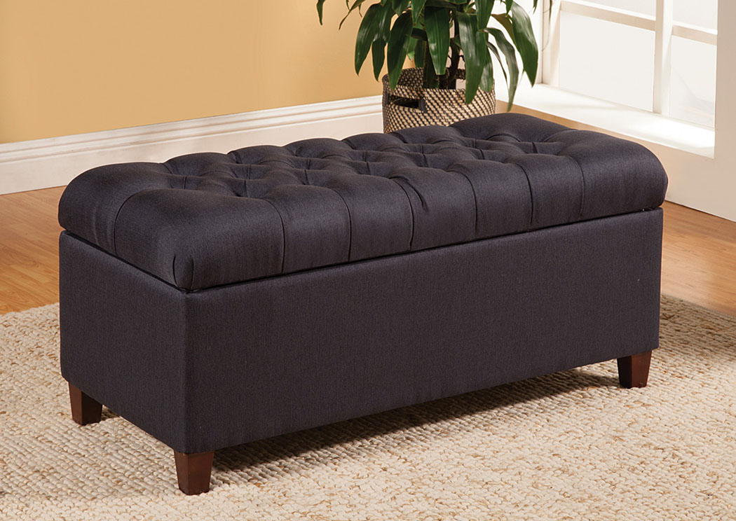 Home gallery furniture store philadelphia pa navy bench for Home furniture gallery philadelphia