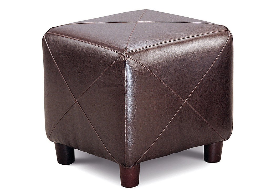 Furniture Liquidators Baton Rouge La Dark Brown Ottoman