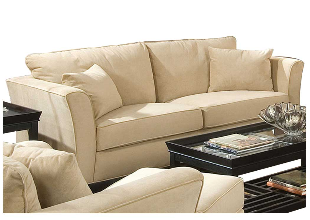 Sell A Cow Furniture Arlington Heights Il Park Place