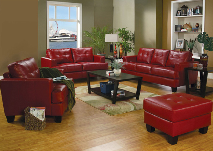 furniture stores in miami 1 discount ashley home furniture samuel red