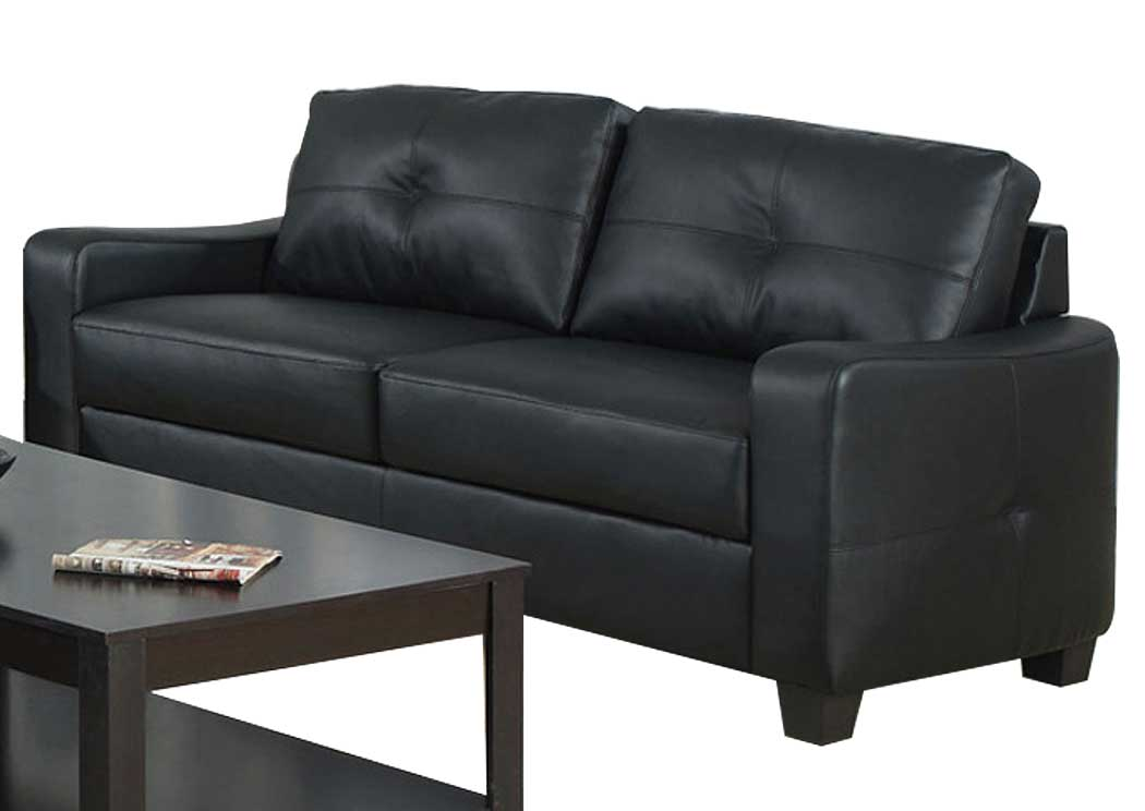 Canales Furniture Related Keywords & Suggestions Canales