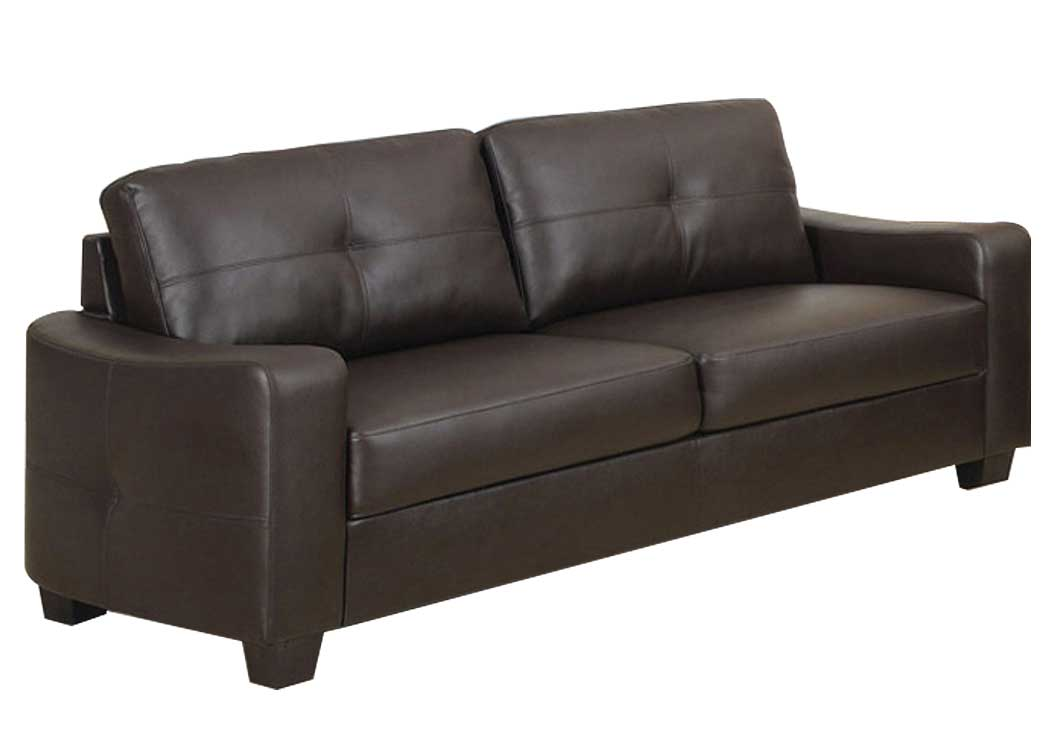 Furniture stores in miami 1 discount ashley home for Affordable furniture denver