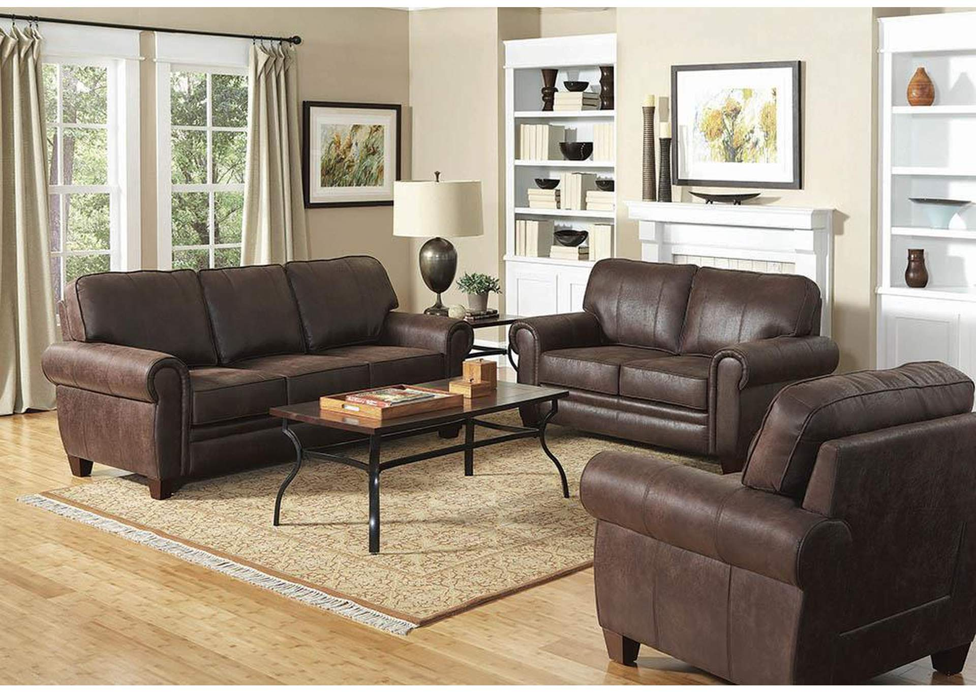 Overstock Furniture - Langley Park, Catonsville ...