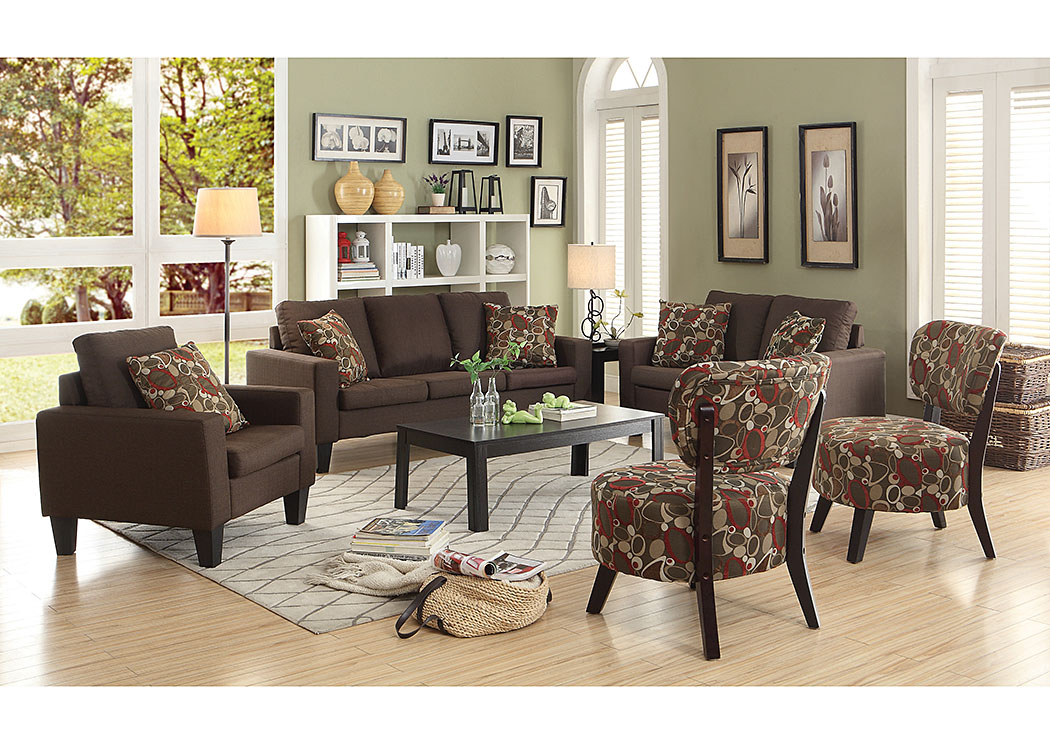 Furniture stores in miami 1 discount ashley home for Cheap living room furniture miami