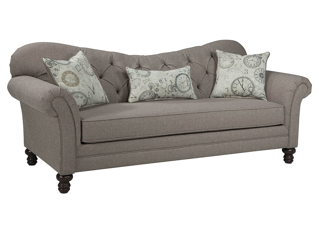 The Sofa Store Baltimore picture on carnahan stone grey sofa with The Sofa Store Baltimore, sofa d698a18b9e45c17358e28c42ec5c6bb7