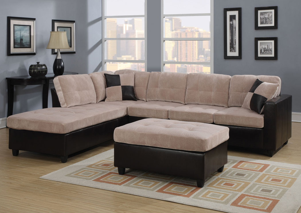 Canales Furniture Arlington Dallas Fort Worth