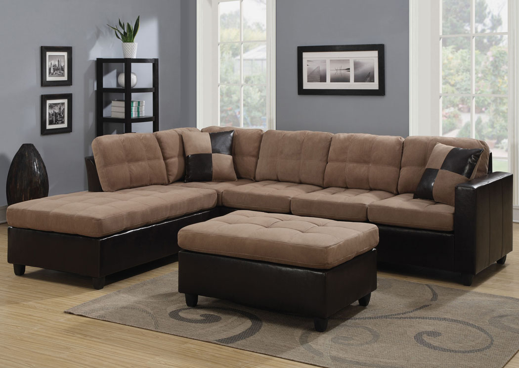 Living Room Furniture Sets Philadelphia