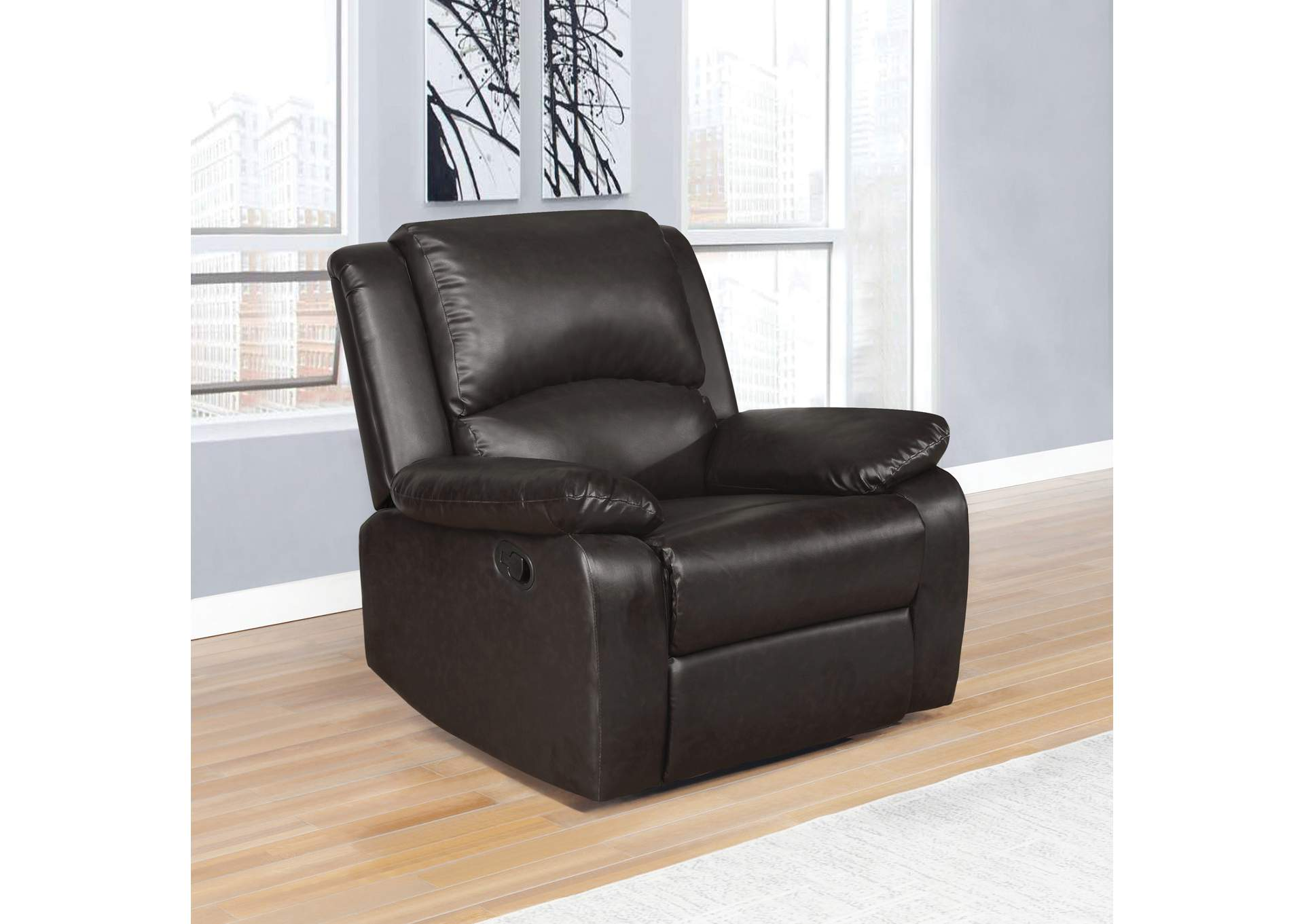 Tallahassee Discount Furniture Tallahassee Fl Boston Brown Rocker Recliner