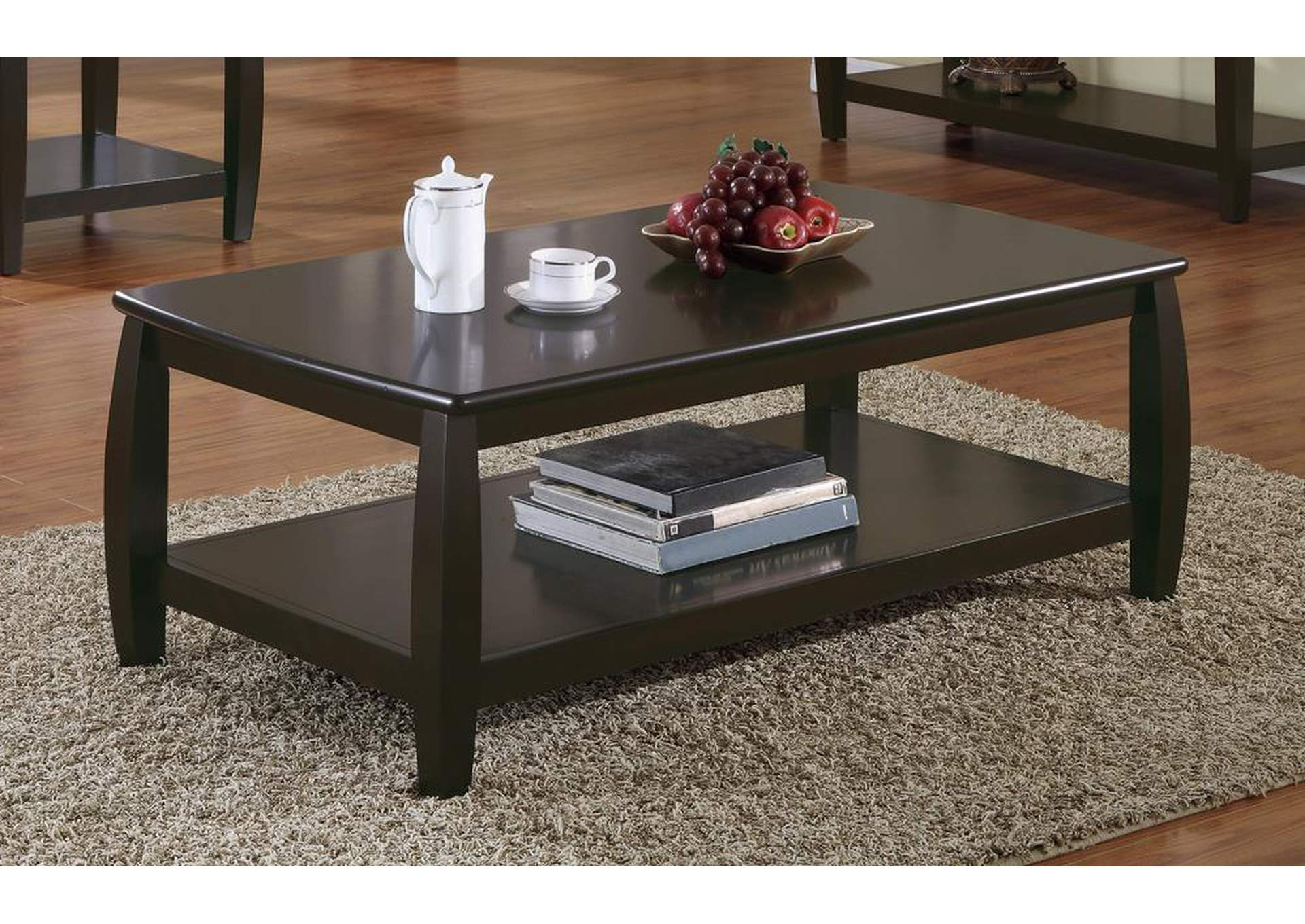 Furniture Liquidators Baton Rouge La Coffee Table