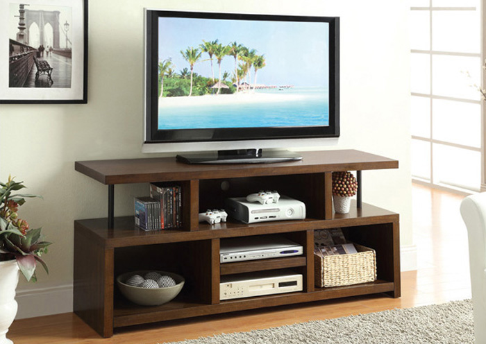 Furniture Palace TV Stand