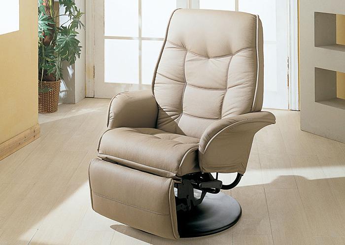 mr discount furniture chicago il beige swivel chair recliner