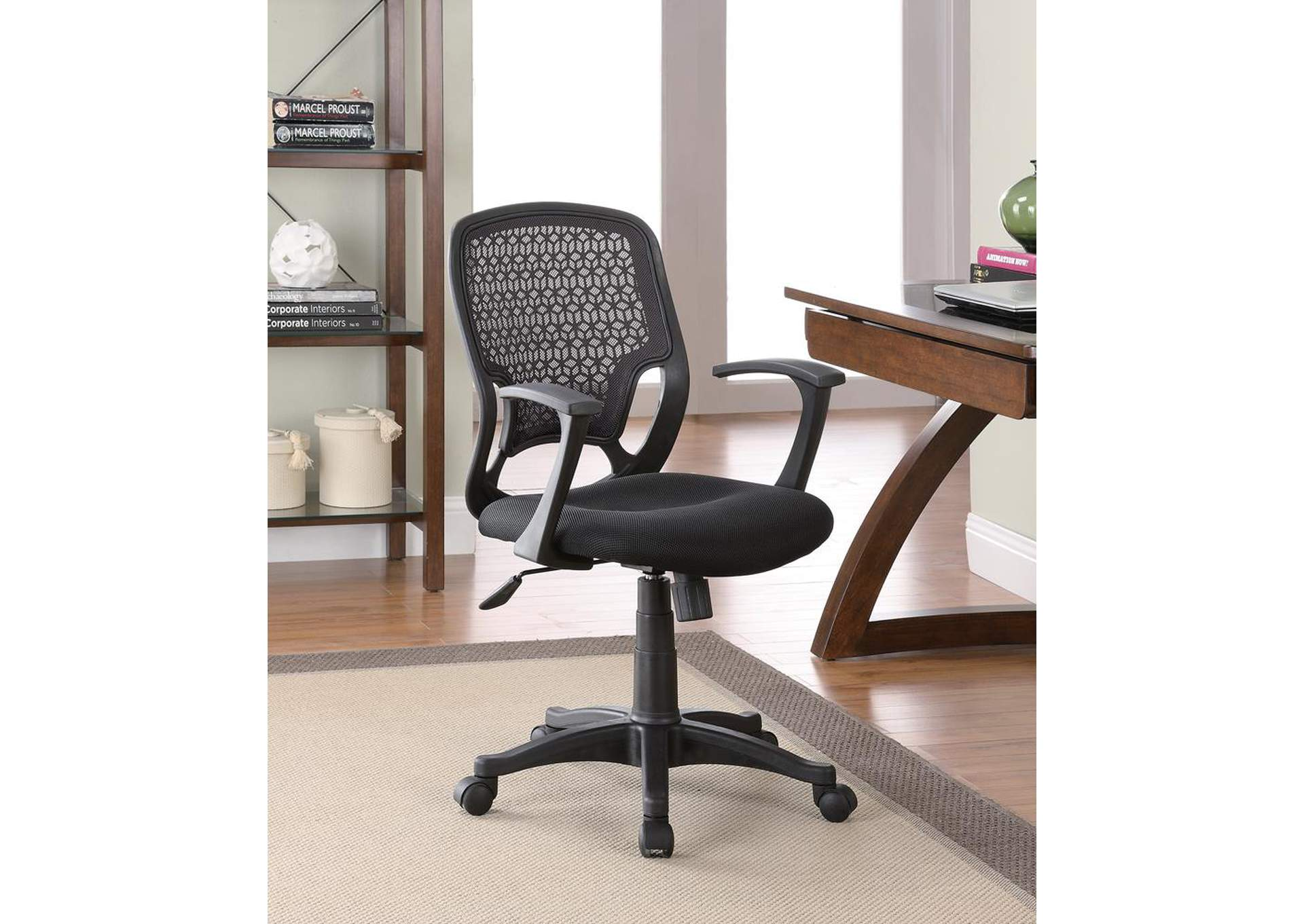 Furniture Liquidators Baton Rouge La Black Office Chair