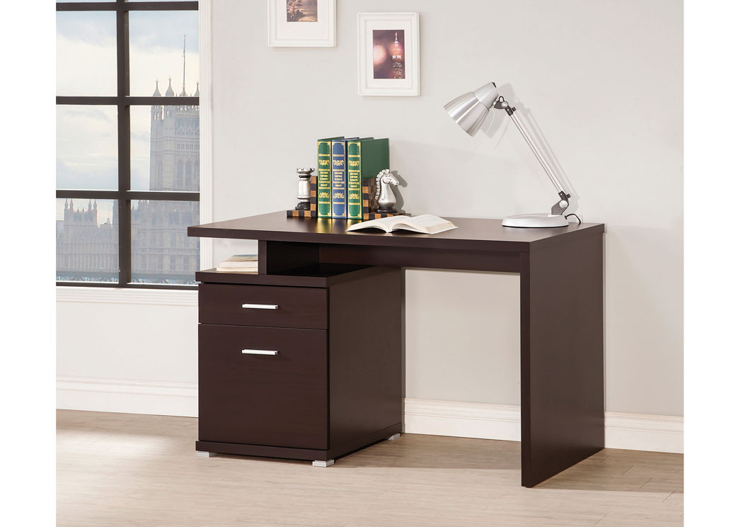 Furniture Stores in Miami 1 Discount Ashley Home