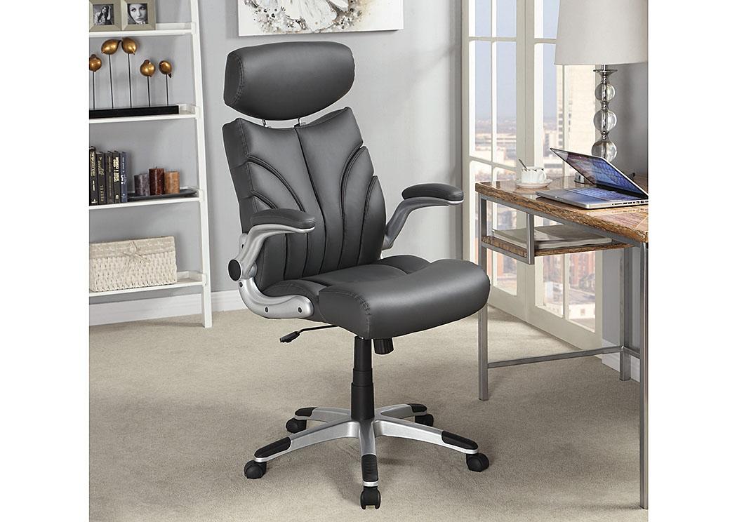 Furniture Liquidators Baton Rouge La Grey Grey Office Chair
