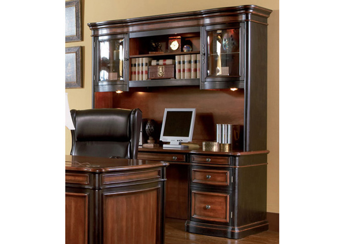 Furniture Warehouse Augusta Ga Computer Desk W Hutch