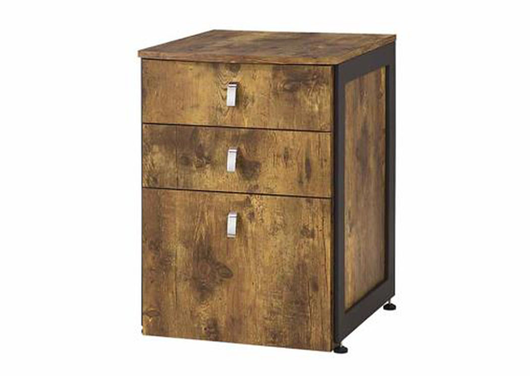 ... Furniture Liquidators Baton Rouge La By Furniture Liquidators Baton  Rouge La Antique Nutmeg ...