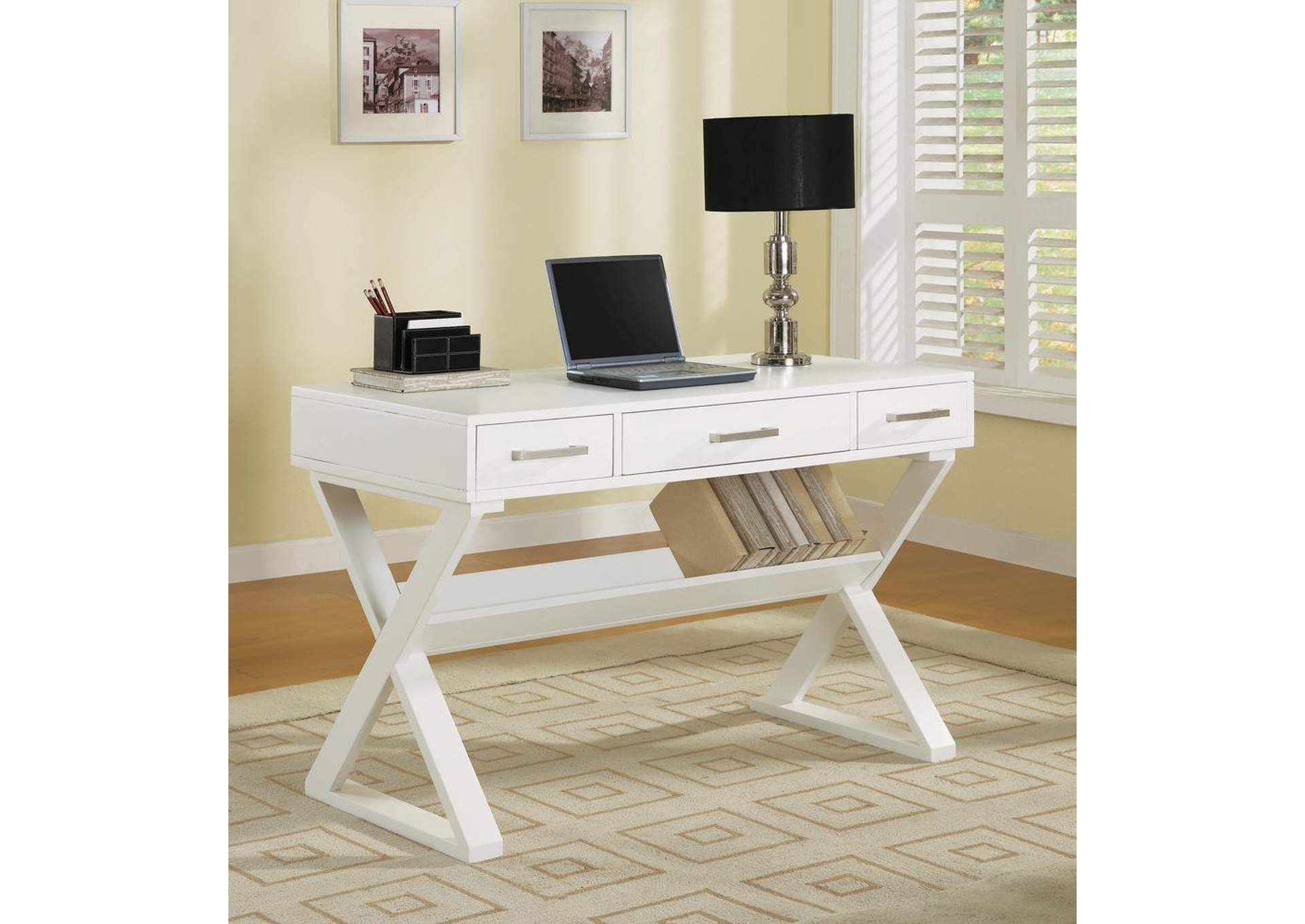 Davis Home Furniture Asheville Nc Office Desk